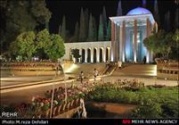 سعدی شاعری حقیقتطلب/ مردان تاجیک را سعدی می نامند