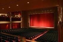 اردیبهشت تئاتر اراک با تکرار وعده های سالهای گذشته/سالن بلک باکس قصه دراز تئاتر اراک