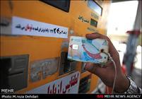 اولین روز اعمال قیمتهای جدید بنزین
