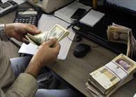 تکذیب دریافت ابلاغیه از بانک مرکزی/ارز مسافرتی در حال پرداخت است