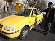 رانندگان حق بیمه فروردین ۹۷ را اسفند بپردازند