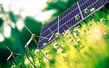 بهشت انرژیهای پاک در برزخ سوخت فسیلی/ خدمات پاک خورشید را دریابیم