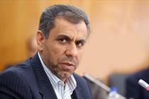 مسیرهای ۴گانه راهپیمایی جاماندگان اربعین در جنوب تهران اعلام شد
