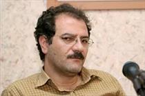 سعدی جهانی ترین شاعر ایرانی است/شاهکارهای ادبی را نمی توان در دانشگاه آنالیز کرد