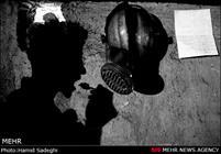 تنش کارگری بین شوش و شوشتر/ اجرای مقررات غیربومی برای خوزستانی ها