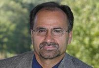 محمود منشی پوری
