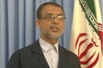 سه شهید گمنام روز یکشنبه در استان بوشهر تشییع میشوند
