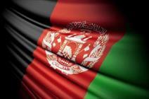 کابل میں کل پاکستان، افغانستان اور چین کے درمیان سہ فریقی مذاکرات ہوں گے