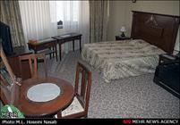 ۵۰ درصد تخفیف برای مراکز اقامتی تهران در ایام نوروز