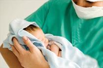 عوارض مصرف دخانیات در باروری زنان/خطر مرگ ناگهانی نوزاد
