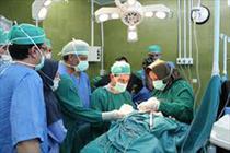 پیوند مغز استخوان بهترین روش درمان بیماران MPS نوع یک