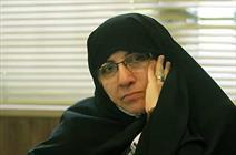 انتشار بیش از ۲ هزار کتاب به زبان فارسی در مورد حضرت فاطمه (س)