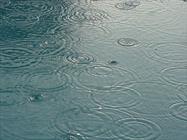 لرستان به لحاظ بارندگیها در رتبه هشتم کشور قرار دارد