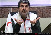 سیمای دقیقی از وضعیت جوانان در خوزستان نداریم