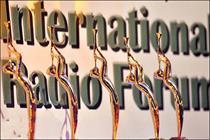 انتخاب روسای کمیتههای ششگانه چهاردهمین جشنواره بینالمللی رادیو