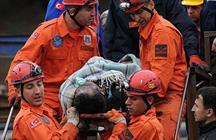 Türkiye, Avrupa'da en fazla işçi ölümlerinin yaşandığı ülke