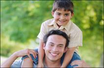 اثرات محوشدگی هویت مردانه در زندگی اجتماعی