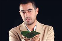 آخرین وضعیت سلامت شهاب حسینی/ رد خبر سکته قلبی