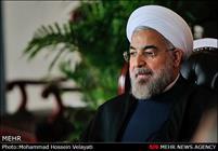 روابط کشورهای فارسی زبان، باید در همه عرصه ها توسعه یابد
