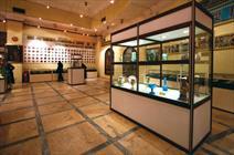 220 هزار نفر از موزه های اردبیل بازدید کردند