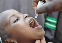 ۲۷۳ هزارکودک سیستان و بلوچستان در برابر فلج اطفال واکسینه می شوند