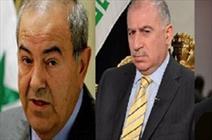 """السعودية تكرّم عملائها السياسيين في العراق بـ 6000 تأشيرة """"حج"""" سرّية"""