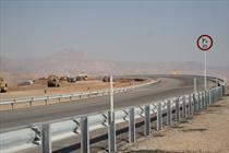 مسیر تهران-مشهد تا دو سال آینده نوسازی می شود