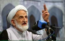 پیام تسلیت رئیس سازمان اوقاف به مناسبت درگذشت آیت الله خزعلی