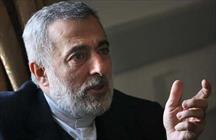 حسین شیخ الاسلام