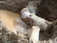 ۷۰ درصد آب مصرفی جنوبشرق استان تهران به فاضلاب تبدیل می شود