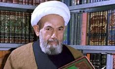 ضرورت شناخت زبان قرآن/ چهار مرتبه هدایت