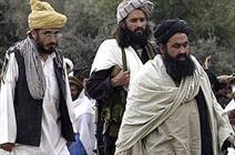 کشته شدن 25 عضو طالبان درعملیات ارتش پاکستان در وزیرستان