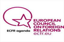 ECFR recommends EU, Russia, China coop. to keep JCPOA