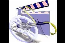 آغاز هشتمین هفته فیلم و عکس در اراک/ 35 فیلم کوتاه اکران می شود