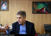 رسانه ملی تلاش جدی تری برای تغییر نگرش ایرانیان خارج از کشور داشته باشد