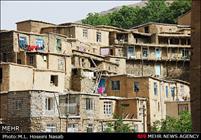 ثبت 34 هزار تخلف ساختمانی در روستاها/ تعلل مقامات محلی در جلوگیری از تغییرکاربری