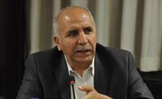 مناسبات اقتصادی ایران و جمهوری آذربایجان بررسی می شود