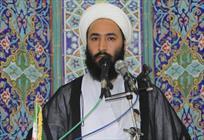 هوشیاری نیروهای امنیتی کوچکترین فرصتی به معاندان جمهوری اسلامی نمی دهد