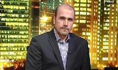 سوریه به محور مقاومت تبدیل شده است/ اسرائیل احساس خطر کرده است