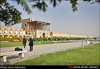 مخالفت وزارت راه با تعریض خیابان تاریخی اصفهان/شورای عالی شهرسازی هم مخالف است
