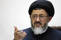 اكرمي يؤكد على نجاح الحرس الثوري في الحفاظ على انجازات الثورة الاسلامية