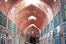 """کمیته """"حفاظت و عمران"""" برای تمام آثار فرهنگی اردبیل تشکیل شود"""