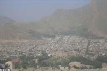 سایه بادهای ۱۲۰ روزه بر شهر کرمان/ آلودگی هوا تشدید می شود