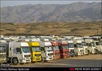 اعتراض تجار افغان به توقف صادرات بنزین ایران