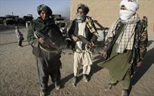 دشمنان به دنبال ایجاد مهد تروریست در افغانستان هستند
