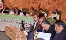نمایندگان کرمانشاه دغدغه های خود را با وزیر کشور مطرح کردند/ از مرزهای غربی تا حدود اعتدال
