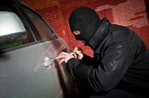 انهدام بیش از ۱۹۰ باند سرقت داخل خودرو در پایتخت