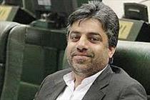 شکاف عمیق شاخصهای توسعه سیستان و بلوچستان با استانداردهای کشوری