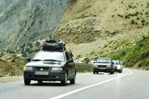 مسافران از مصرف فستفود پرهیز کنند/ ضرورت استفاده از غذاهای کاملا پخته در سفر