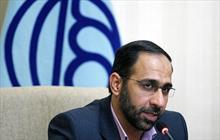 سه طرح فرهنگی در ماه مبارک رمضان در اصفهان به اجرا در می آید